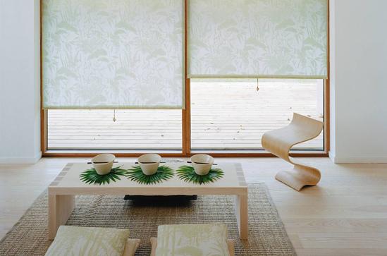 sega gardiner Sega Gardiner – en verden af muligheder   bygogbolig sega gardiner