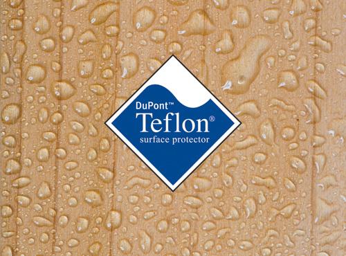 Ny GORI generation med Teflon® - bygogbolig