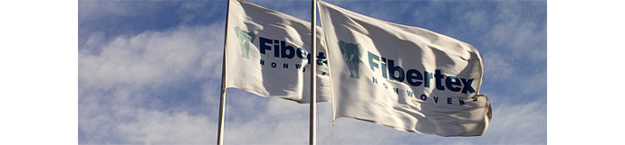 Fibertex Nonwovens køber virksomhed i USA - bygogbolig