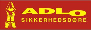 d0257b749e Adlo Sikkerhedsdøre ApS - bygogbolig