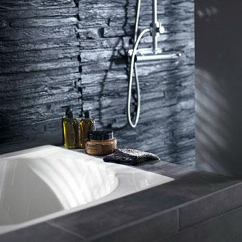 Godt Ifö Acrylic badekar til indmuring - bygogbolig XG02